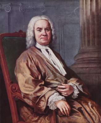 Sigismund Streit Gemäldegalerie