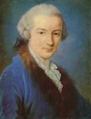 Bildnis eines jungen Mannes Museum der Bildenden Künste