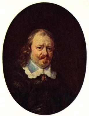 Godard van Reede van Nederhorst Rijksmuseum