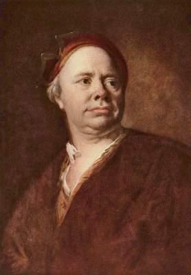 Porträt eines älteren Mannes Národni Galerie