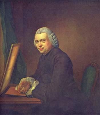 Cornelis Ploos van Amstel Rijksmuseum