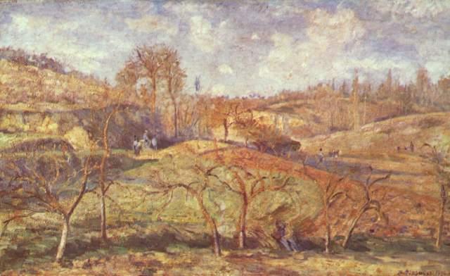 Märzsonne Kunsthalle
