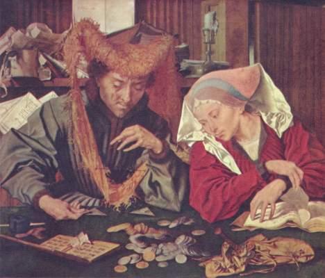 File:Marinus Claesz. van Reymerswaele 002.jpg - Wikipedia